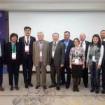 7-ой Всемирный Водный Форум в г. Тэгу и г. Кенджу, Республика Корея