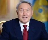 State of the Nation Address by the President of the Republic of Kazakhstan Nursultan Nazarbayev