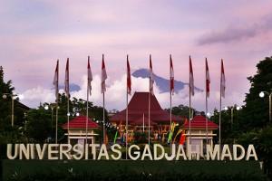 «AUC СONFERENCE» 6-8 Января 2016 Г. Индонезия