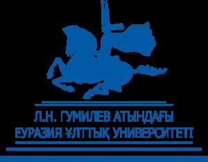 «Первое информационное письмо»  ЕНУ 22-23 ОКТЯБРЯ 2015 Г.