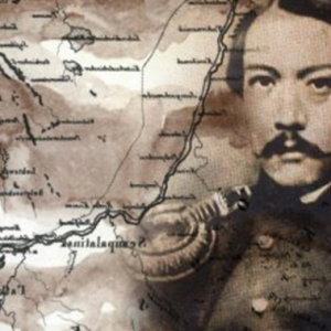 Шоқан Уалихановтың 180-жылдығына