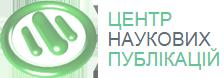 IV МЕЖДУНАРОДНАЯ КОНФЕРЕНЦИЯ  «Летние научные чтения» г. Киев | 30 июля 2016 года