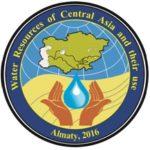 Итоги «Водные ресурсы Центральной Азии и их использование»