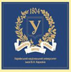 Международной научно-практической конференции  студентов, аспирантов и молодых ученых