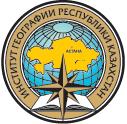Медеу А.Р. НАЦИОНАЛЬНОЕ ГЕОГРАФИЧЕСКОЕ ОБЩЕСТВО КАЗАХСТАНА: ВЗГЛЯД В БУДУЩЕЕ