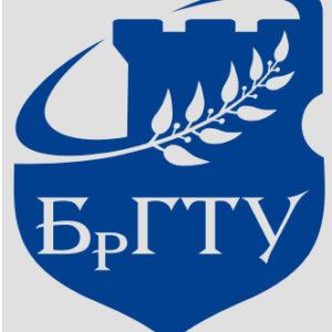 Вестник Брестского государственного технического университета