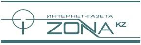 Китай ведет переговоры по водоотделению лишь с Казахстаном – минэкологии РК